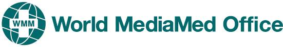 World MediaMed